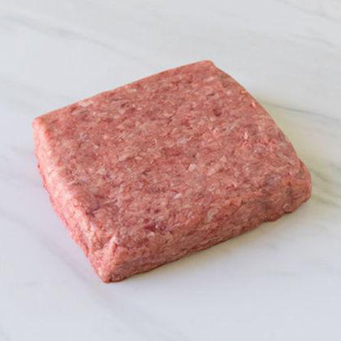 75% Lean Ground Beef - 1 Lb. pkg.