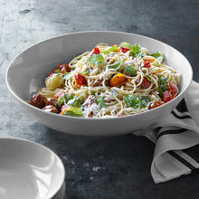Open Kitchen by Williams Sonoma Pasta Serving Bowl