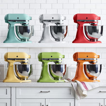 KitchenAid® Artisan Stand Mixer