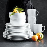 Open Kitchen by Williams Sonoma Dinner Plates