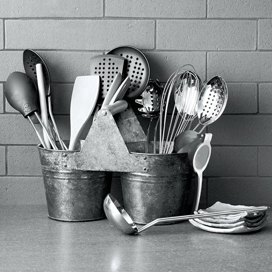 Open Kitchen by Williams Sonoma Whisks