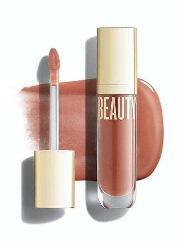 Beautycounter Beyond Gloss