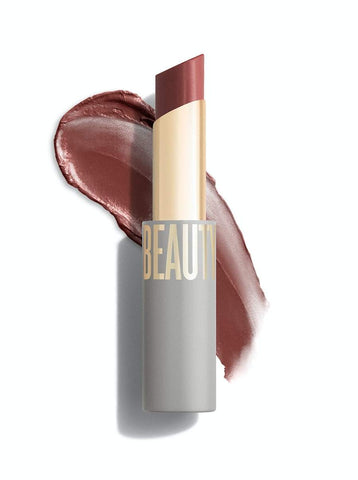 Beautycounter Sheer Genius Conditioning Lipstick