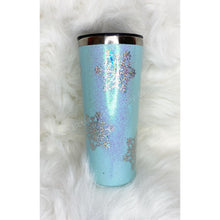Load image into Gallery viewer, 22oz Tumbler