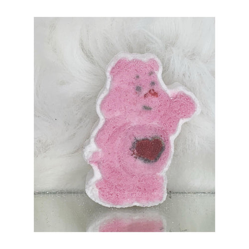 Tender Heart Care Bear