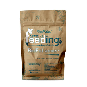 Additive Feeding Bio Enhancer