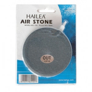 Hailea Air Stone 120MMX15MM