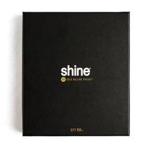 Load image into Gallery viewer, Shine® Gift Box