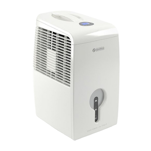 Dehumidifier Aquarua 22