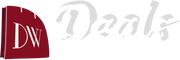 Dw-Deals Logo