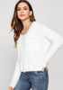 Fuzzy-White-Crop-Sweater-loziy