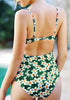 Tiny-Floral-Cut-Out-High-Cut-Swimsuit