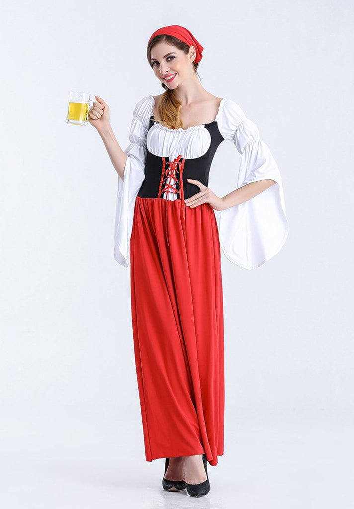 Long-Red-Oktoberfest-Costume