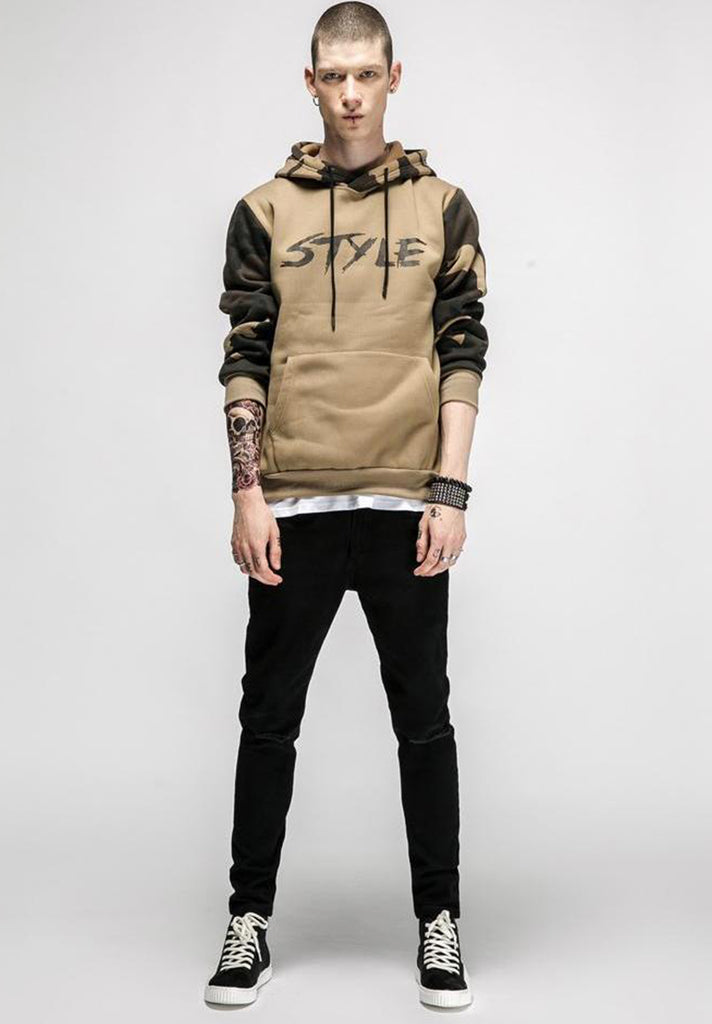 STYLE-Camouflage-Hoodie