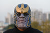 Avengers: Infinity War Thanos Mask