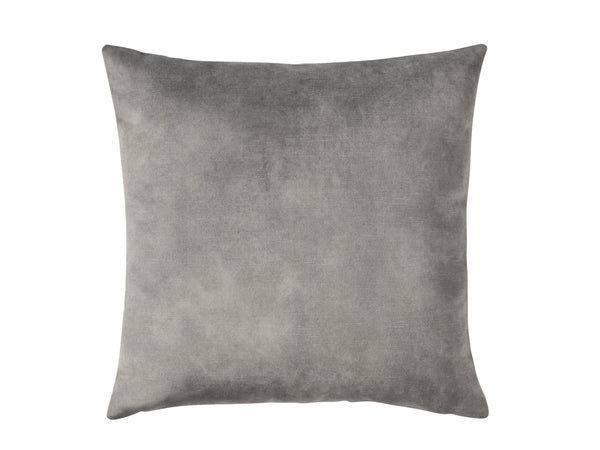 Ava Cushion Steel