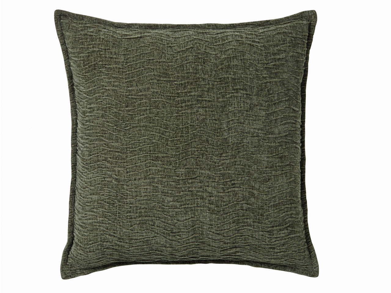 Alexis Cushion Ivy