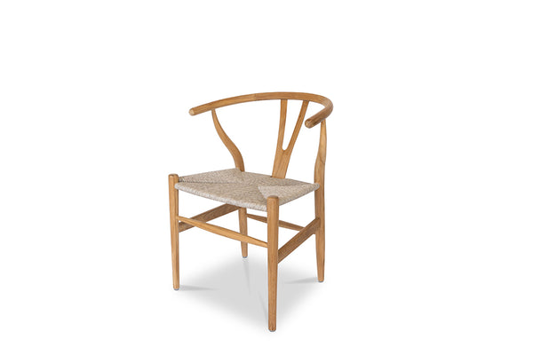 Everglades Outdoor Y Chair