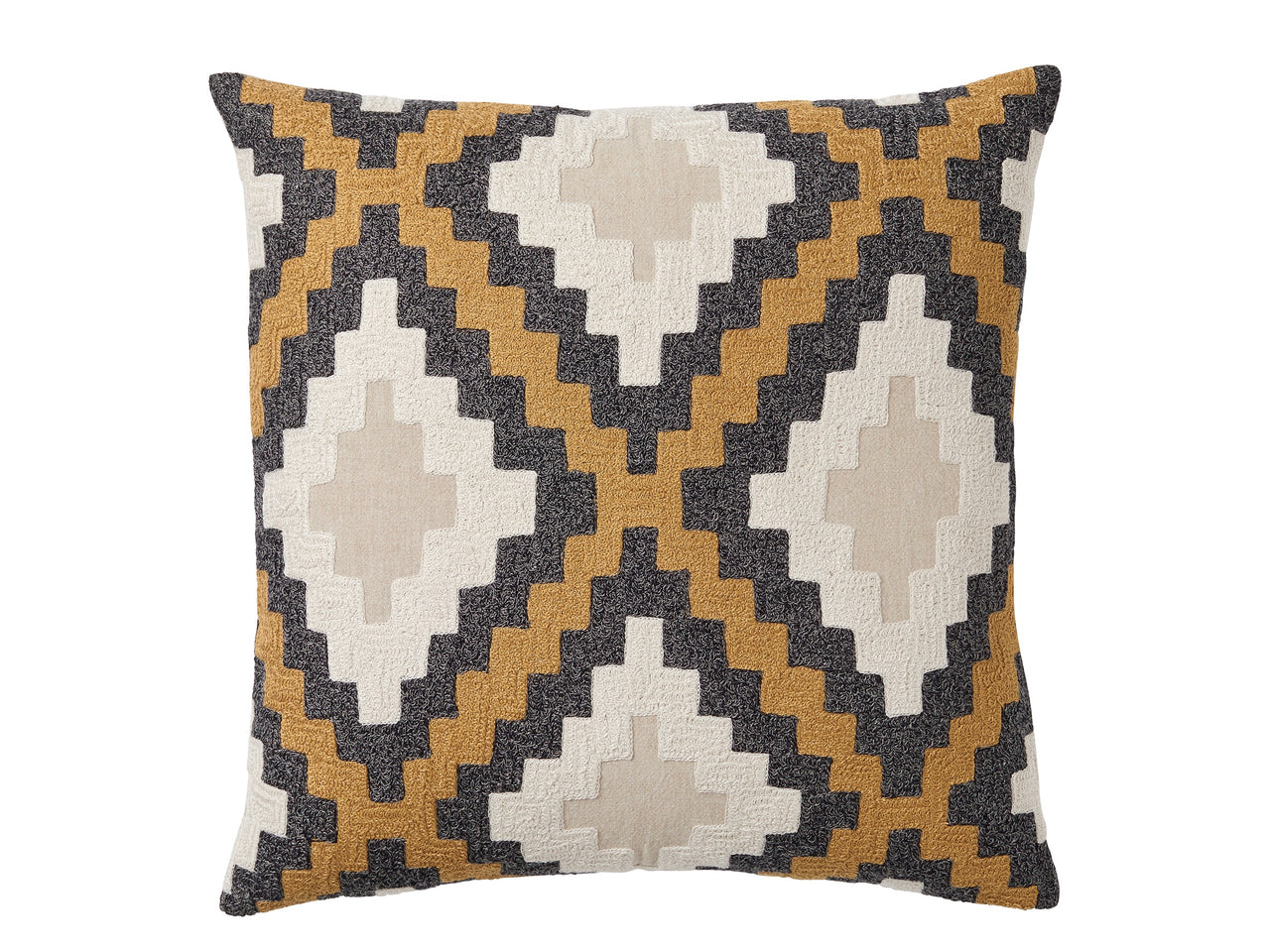 GETTY−CUSHION DIJON