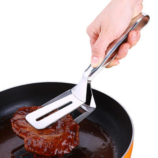 High Quality Barbecue Tongs