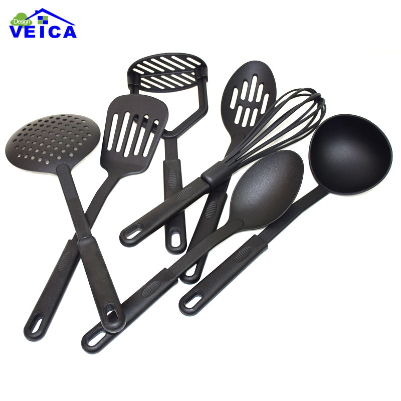 Spatula Spoon Utensils