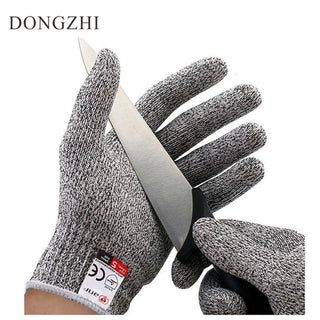 Anti-cutting Kitchen Gloves