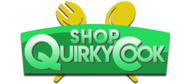 shopquirkycook.com