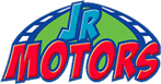 Jr Motors USA