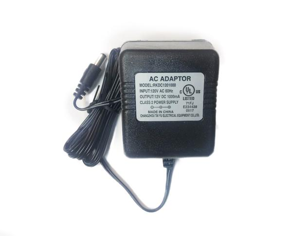 12 Volt Charger For Ride on Car