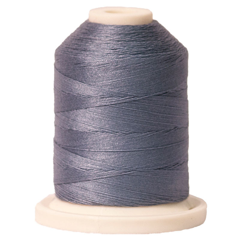 Signature Cotton Thread 700yd 40wt Seascp
