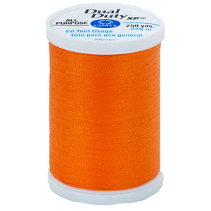 XP All Purpose 250yd Tangerine