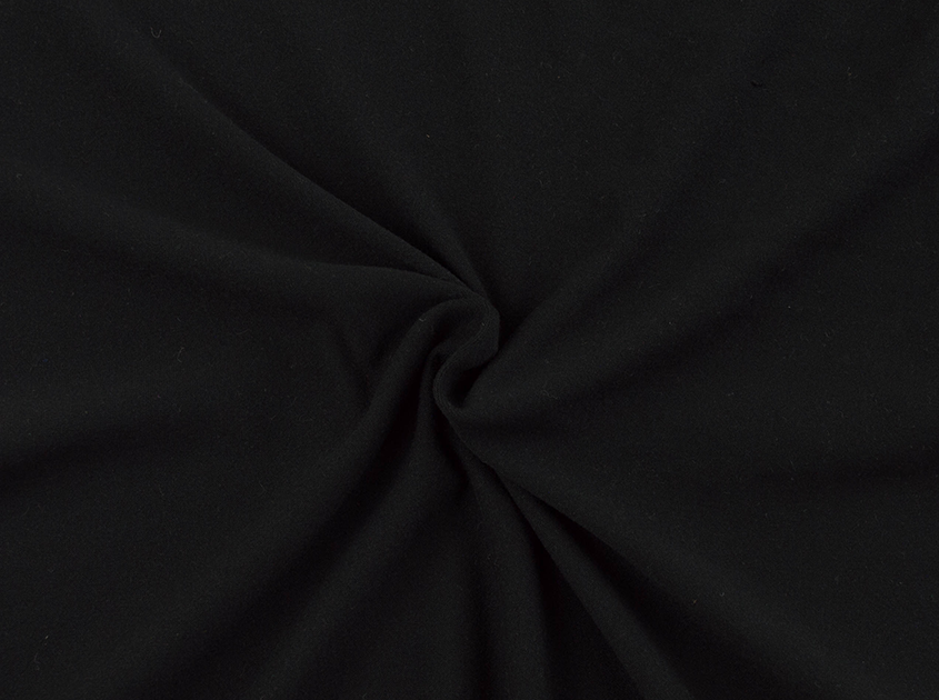 Double Brushed Polyester