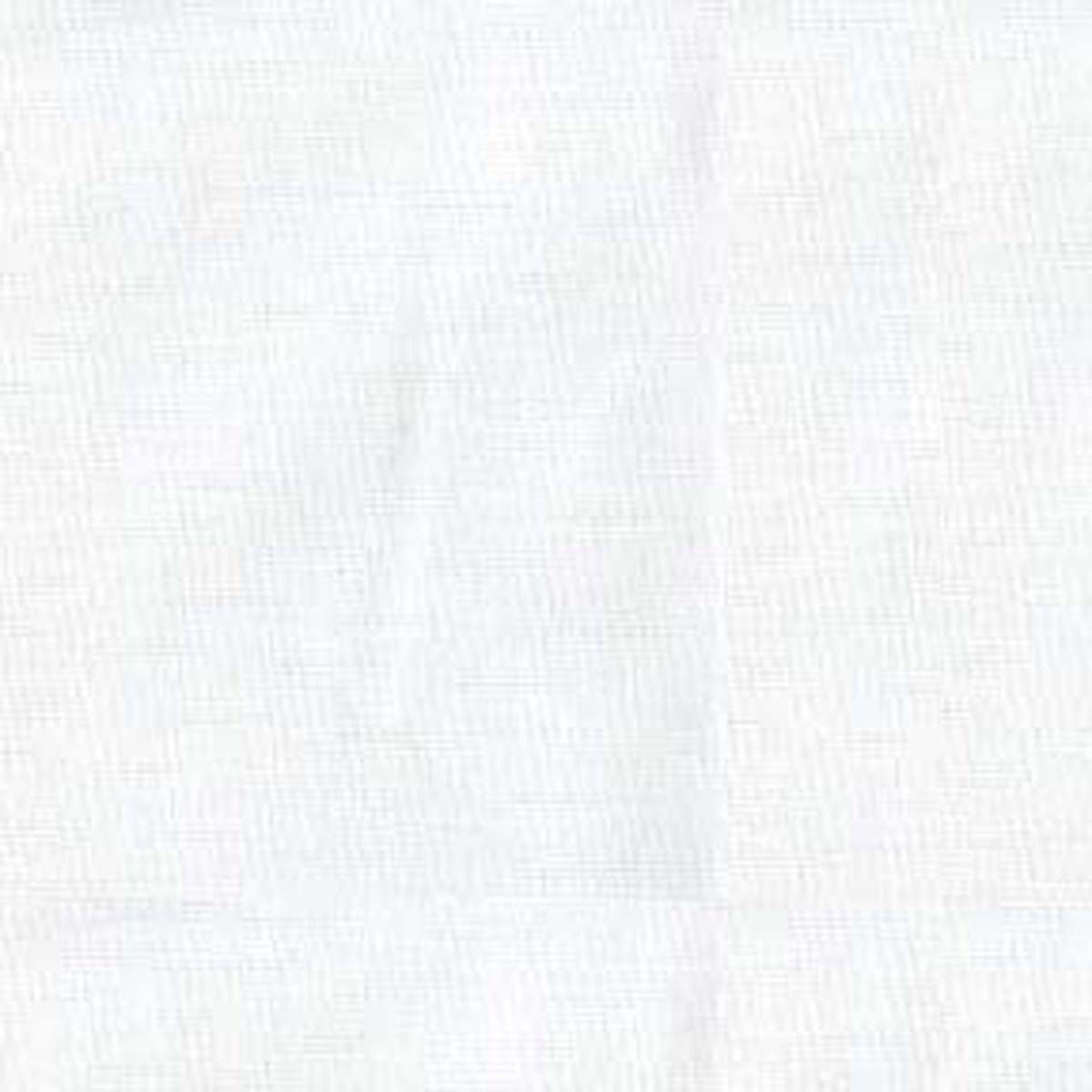 Heat N' Bond Woven Soft White Fusible Interfacing 22in x 25yds
