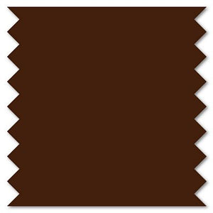 Brewer Quilting Cotton Brunette