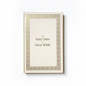 The Fairy Tales of Oscar Wilde (case of 12)