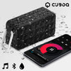 Enceinte Bluetooth Waterproof CuboQ Tire