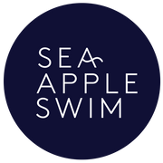 Sea Apple Swim