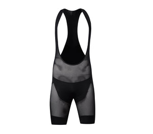 FOUNDATION BIB SHORT MEN'S
