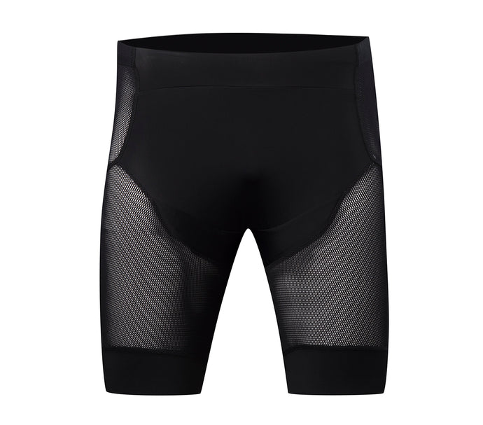 FOUNDATION SHORT MEN'S