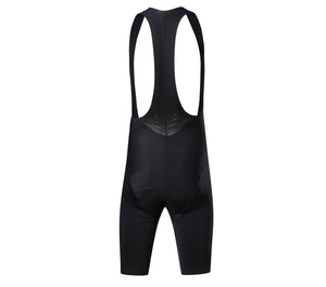 RK1 BIB SHORT MEN'S