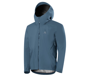COPILOT JACKET MEN'S