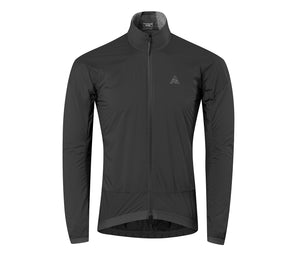FREEFLOW JACKET MEN'S