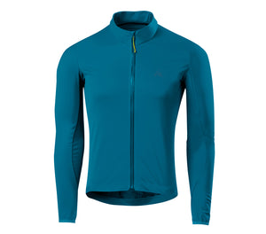 SYNERGY JERSEY LS MEN'S