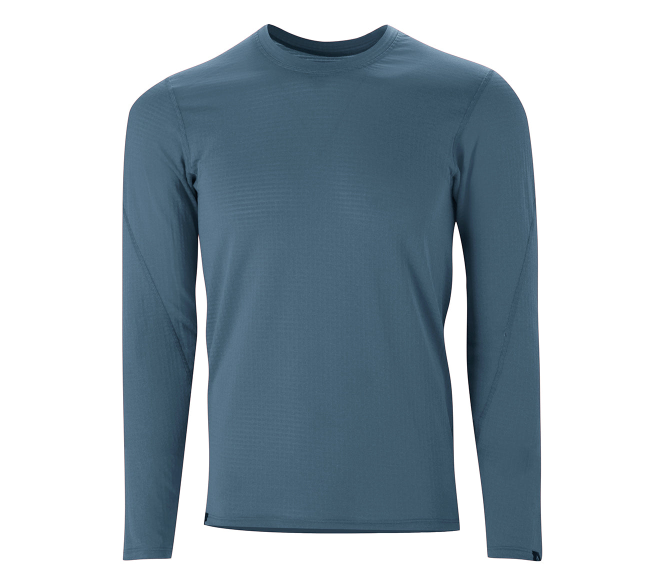 GRYPHON CREW LONG SLEEVE MEN'S