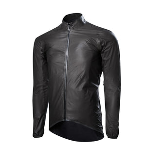 ORO JACKET MEN'S
