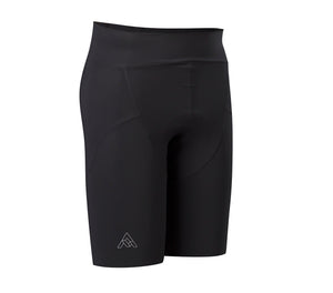 MK3 SHORT MEN'S