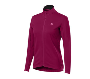 CALLAGHAN JERSEY WOMEN'S