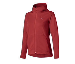 CALLAGHAN HOODY WOMEN'S