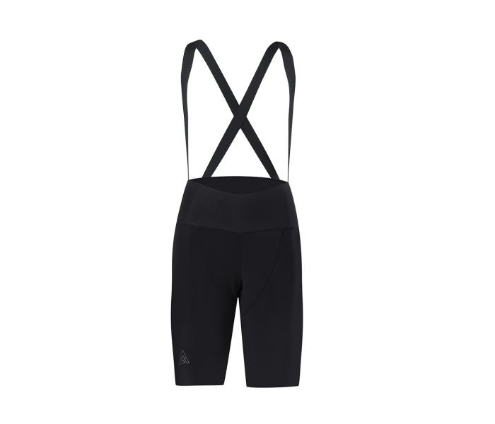 WK2 BIB SHORT WOMEN'S