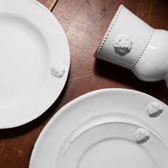 ASTIER DE VILLATTE // Alexandre Collection